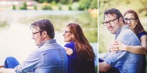 Köln, Engagement, Paarshooting, Sommertag, Liebe, See, Hochzeit, Lovestory, Astrid Ebert Fotografie