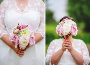 Hochzeit, Hochzeitsfotografie, Astrid Ebert Fotografie, Hochzeitfotograf Aachen, Aachen, Brautstrauss, drei Blüten - natürlich anders Aachen