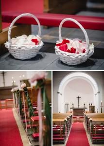 Hochzeit, Hochzeitsfotografie, Astrid Ebert Fotografie, Hochzeitfotograf Aachen, Salvatorkirche Aachen, kirchliche Trauung