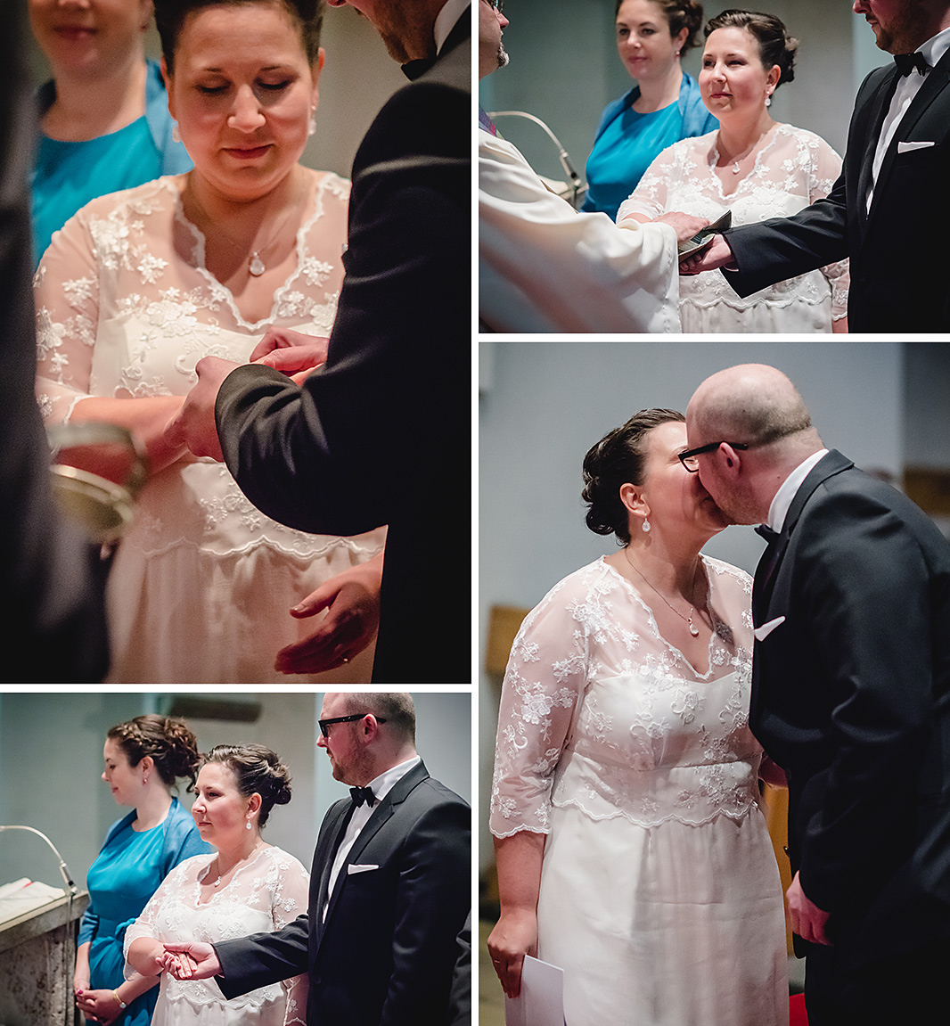 Hochzeit, Hochzeitsfotografie, Astrid Ebert Fotografie, Hochzeitfotograf Aachen, Salvatorkirche Aachen, Brautpaar, kirchliche Trauung