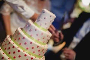 Hochzeit, Hochzeitsfotografie, Astrid Ebert Fotografie, Hochzeitfotograf Aachen, Kohlibri Aachen, Hochzeitstorte
