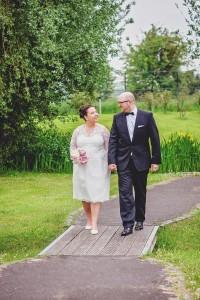 Hochzeit, Hochzeitsfotografie, Astrid Ebert Fotografie, Hochzeitfotograf Aachen, Kohlibri Aachen, Brautpaar