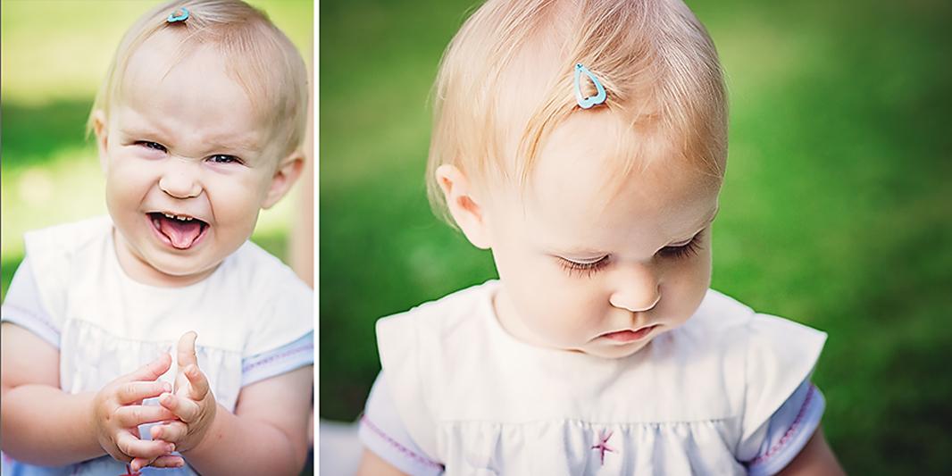 Kind, kleines Mädchen, Familienshooting, Sommer, Portrait, Übach-Palenberg, Astrid Ebert Fotografie