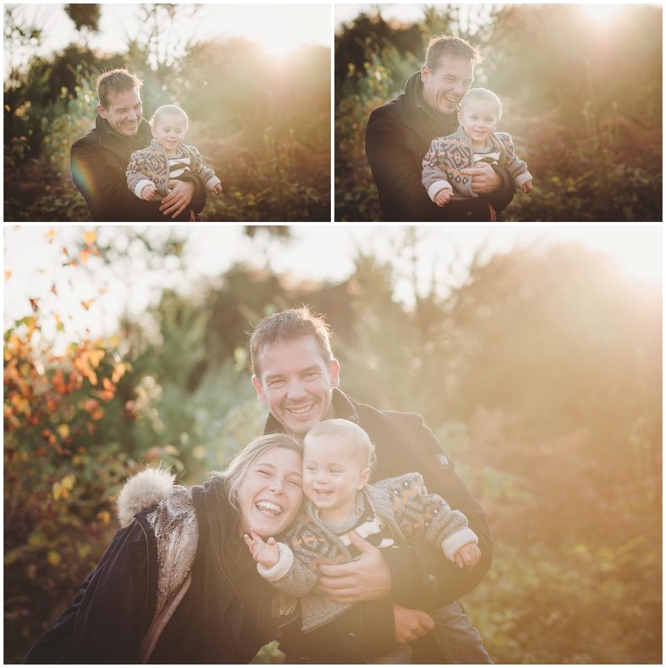 Herbst, Kind, Familie, Wald, Dreiländerpunkt, Aachen, Vaals, Astrid Ebert Fotografie