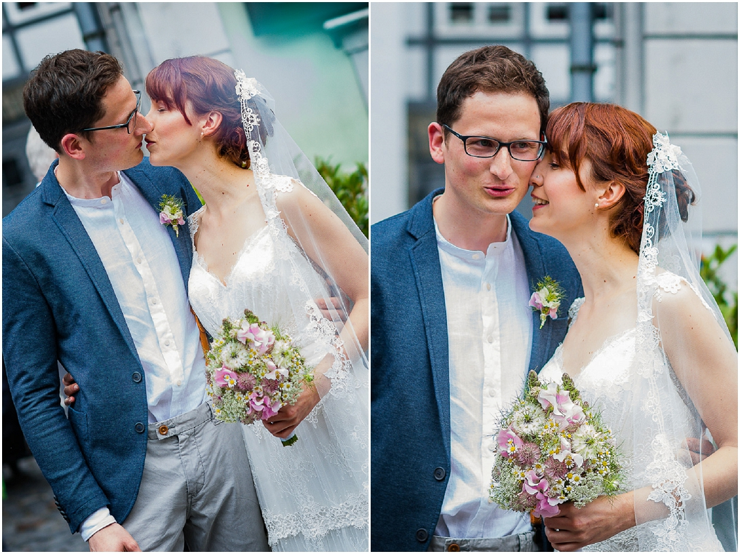 Hochzeit, Monschau, Haus Troisdorf, Standesamt, Hochzeitsfotografie, Hochzeitsfotograf, Astrid Ebert Fotografie