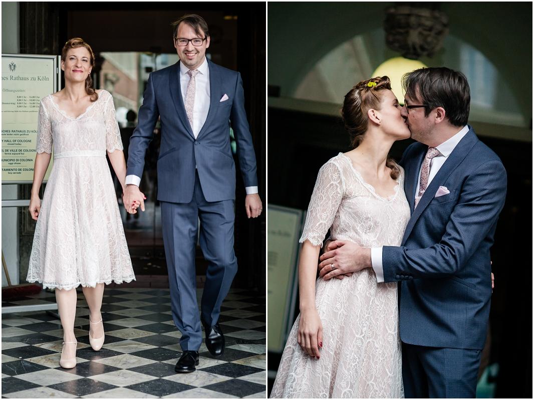 Hochzeit, Köln, historisches Rathaus, Hochzeitsfotografie, Hochzeitsfoto, Hochzeitsreportage