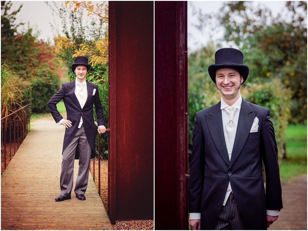 Hochzeitsfoto_First Look_Hochzeit_Jülich_Brückenkopfpark_Zitadelle_Hochzeitsfotografie_Hochzeitsreportage_Astrid Ebert Fotografie_0001