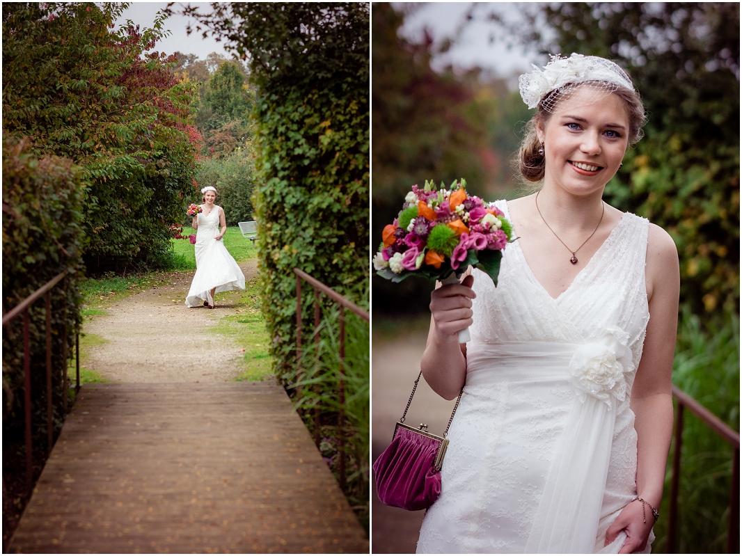 Braut_First Look_Hochzeit_Jülich_Brückenkopfpark_Zitadelle_Hochzeitsfotografie_Hochzeitsreportage_Astrid Ebert Fotografie_0001