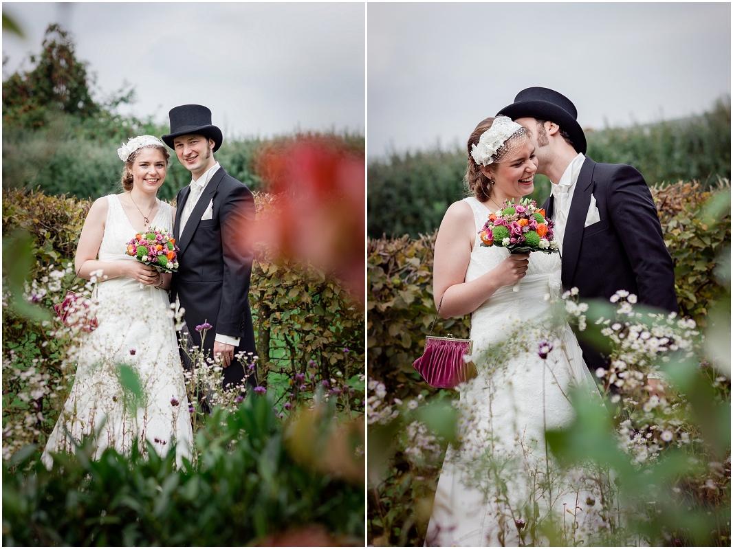 Paar-Hochzeitsbilder_Hochzeit_Jülich_Brückenkopfpark_Zitadelle_Hochzeitsfotografie_Hochzeitsreportage_Astrid Ebert Fotografie_0001