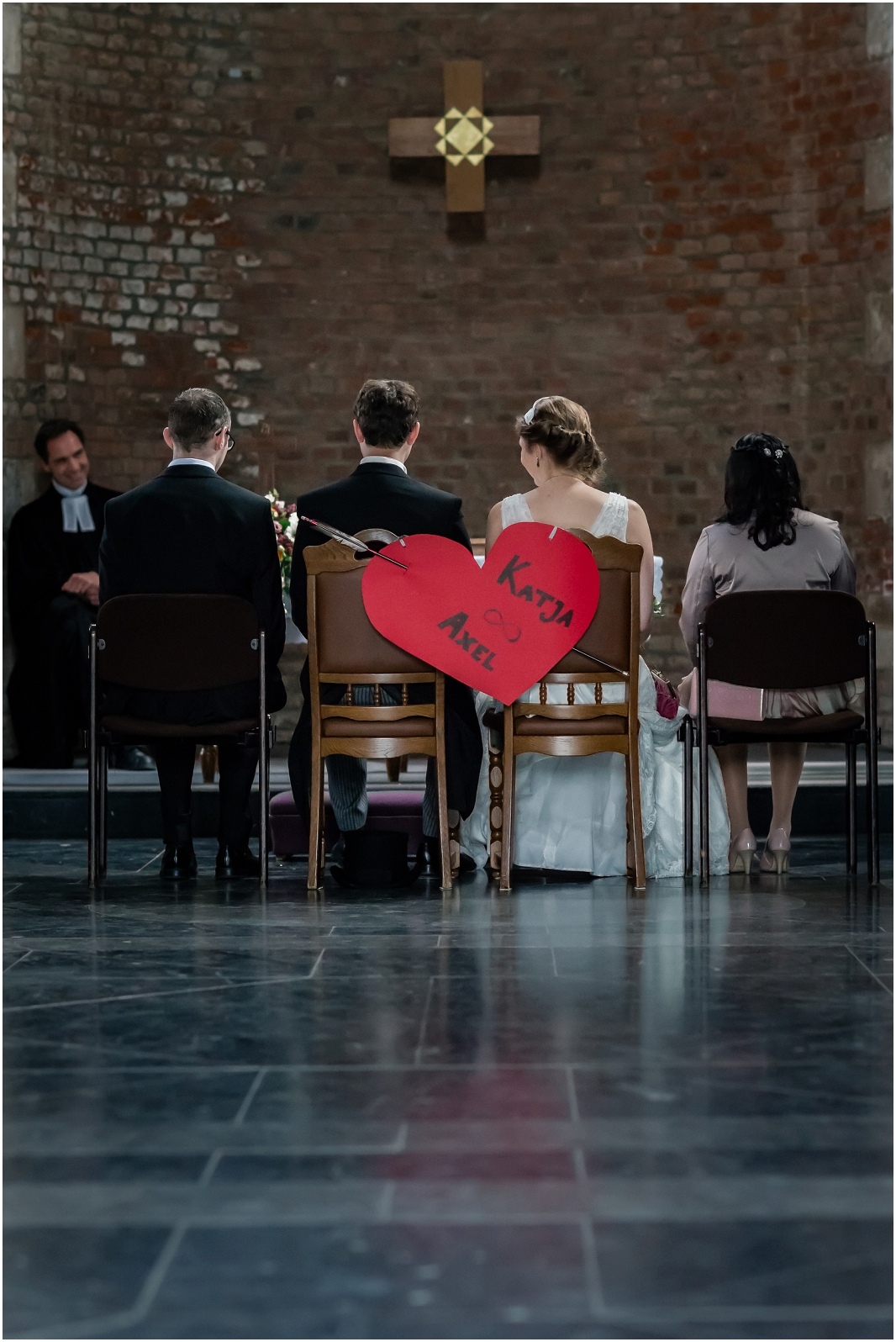 Hochzeit_Jülich_Brückenkopfpark_Zitadelle_Hochzeitsfotografie_Hochzeitsreportage_Astrid Ebert Fotografie_0001