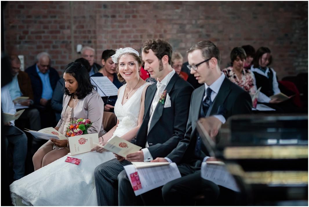 echte Hochzeit_Jülich_Brückenkopfpark_Zitadelle_Hochzeitsfotografie_Hochzeitsreportage_Astrid Ebert Fotografie_0001