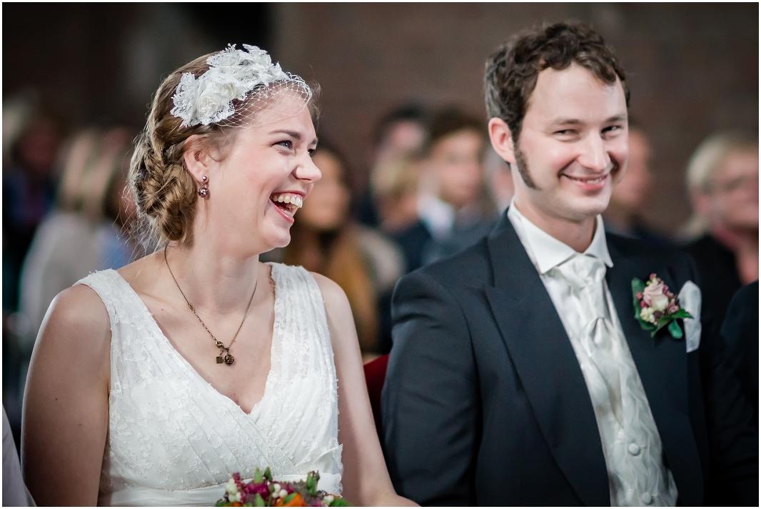authentische Gefühle_Hochzeit_Jülich_Brückenkopfpark_Zitadelle_Hochzeitsfotografie_Hochzeitsreportage_Astrid Ebert Fotografie_0001