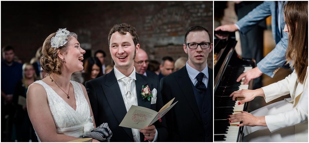 Freude_Emotionen_Gefühle_Hochzeit_Jülich_Brückenkopfpark_Zitadelle_Hochzeitsfotografie_Hochzeitsreportage_Astrid Ebert Fotografie_0001
