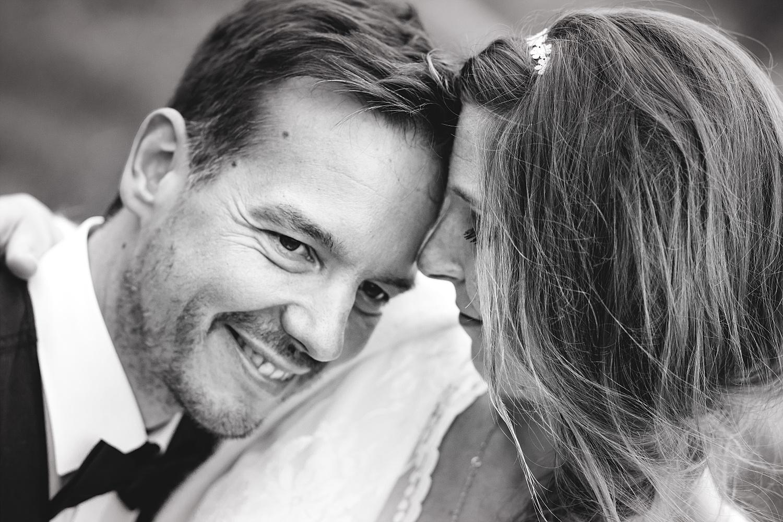 Standesamtliche Hochzeit in Gangelt von Astrid Ebert