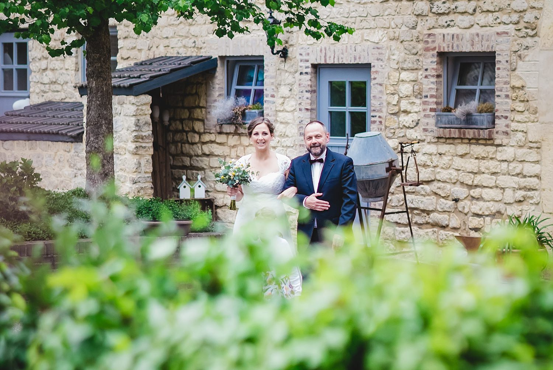 Hochzeitsbilder Eyserhof Trouwreportage Limburg