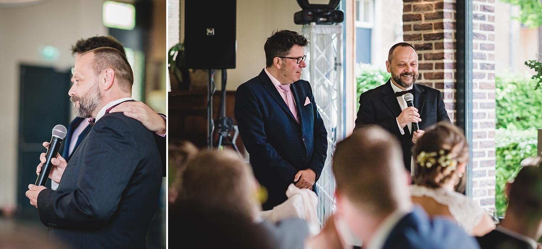 Hochzeit Bruiloft Eyserhof