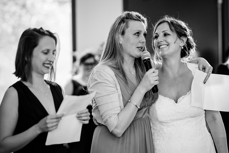 Hochzeitsreportage Eyserhof bruiloft