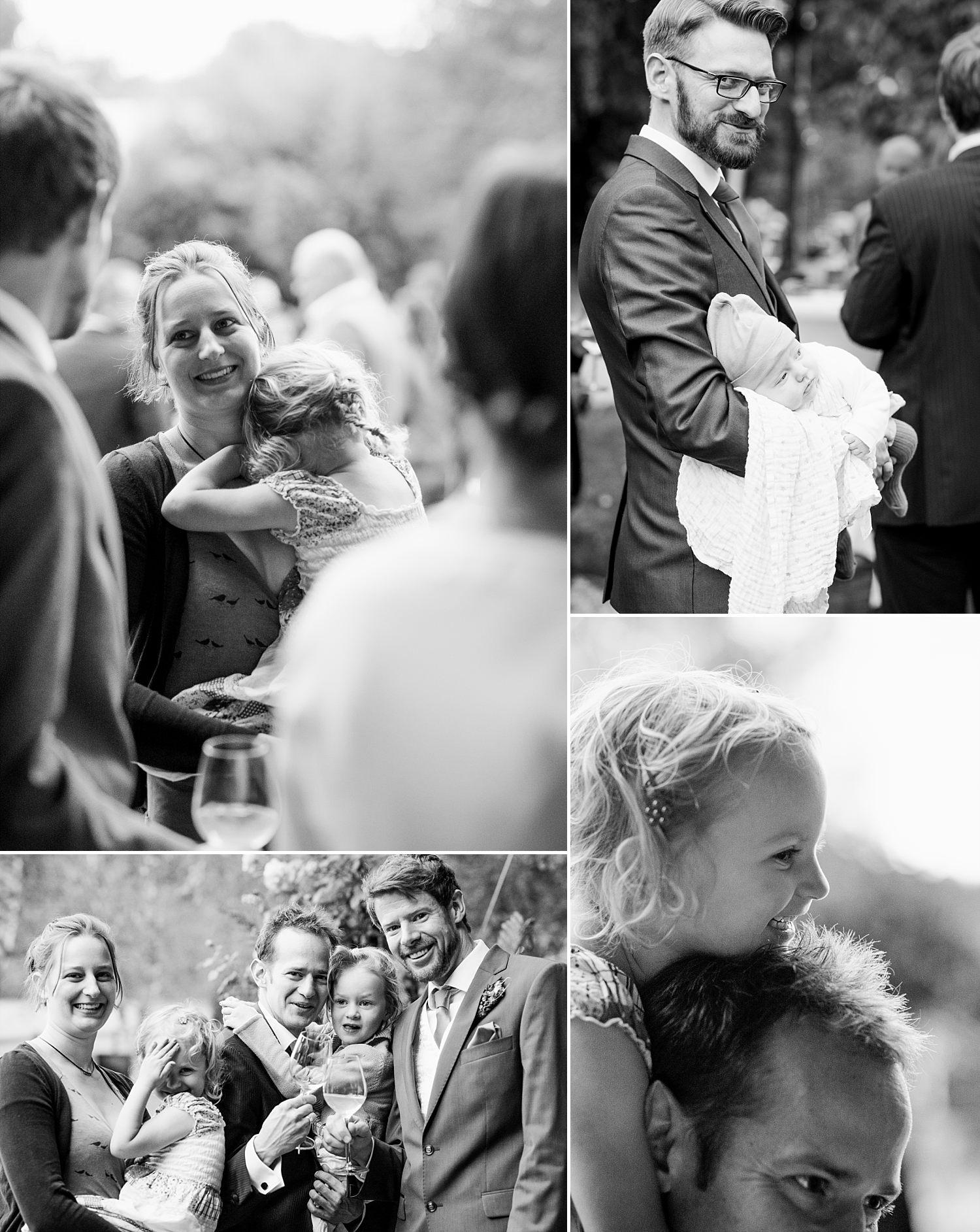 Hochzeitsfotograf Hochzeitsreportage Aachen NRW