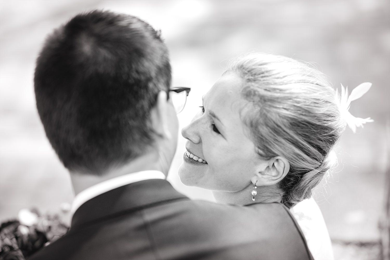 Hochzeitsfotograf Aachen Münsterplatz