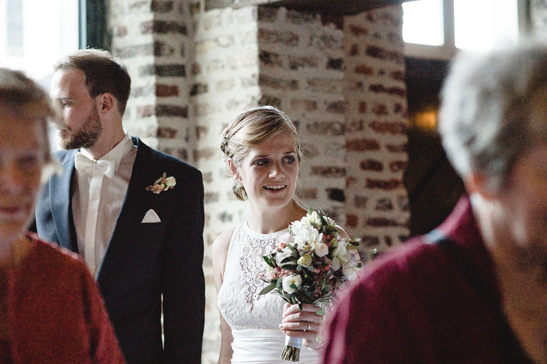 Hochzeitsreportagen Aachen Vaals NRW