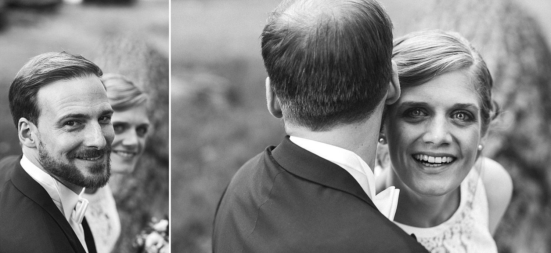 ungestellte Brautpaarbilder Aachen NRW