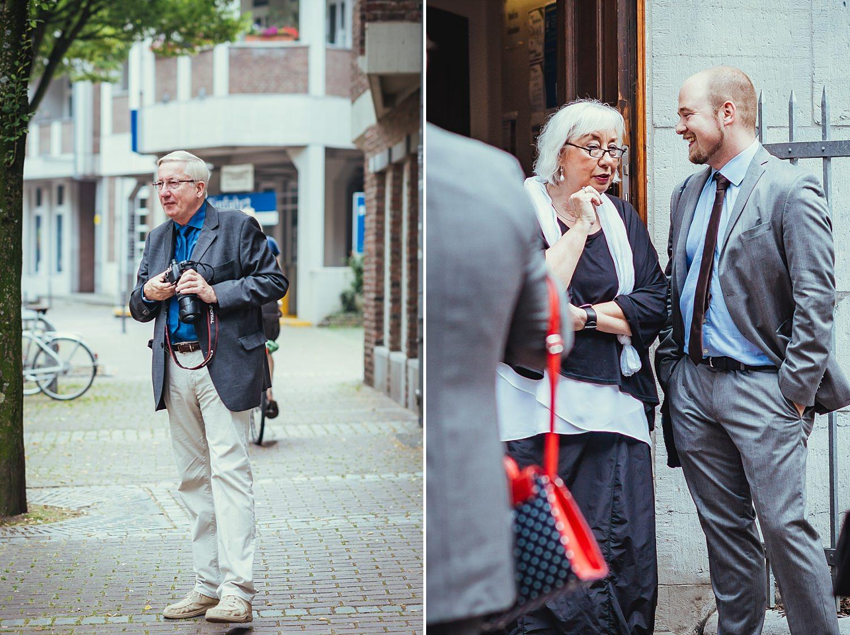 Hochzeitsfotograf Aachen NRW