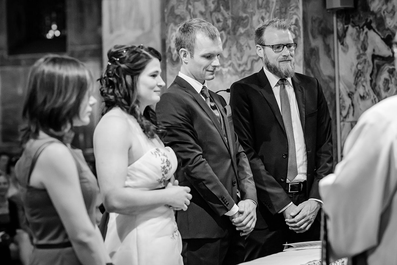 Hochzeitsreportage Aachen NRW Hochzeitsfotograf
