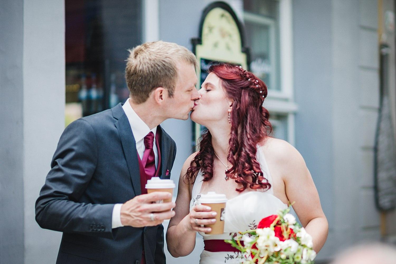 Hochzeitsfotograf Aachen Brautpaar NRW Hochzeitsbilder
