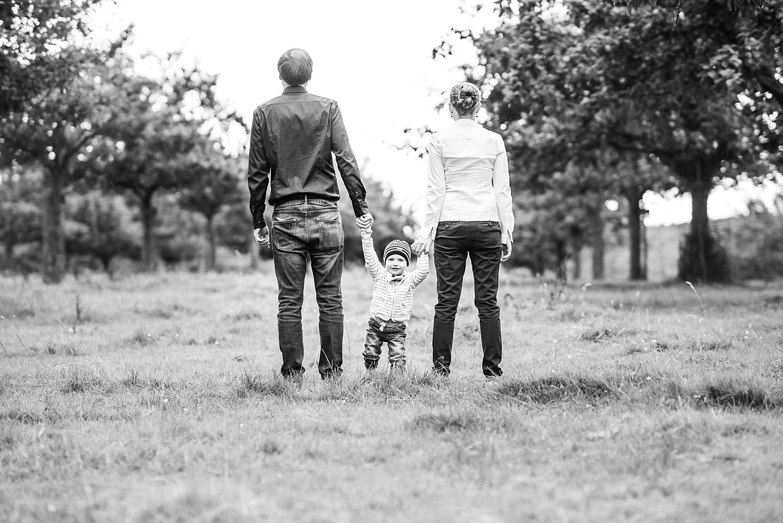Familienshooting Aachen
