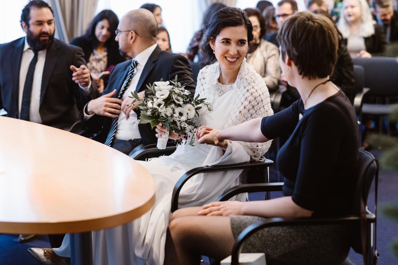 standesamtliche Hochzeit Bergheim