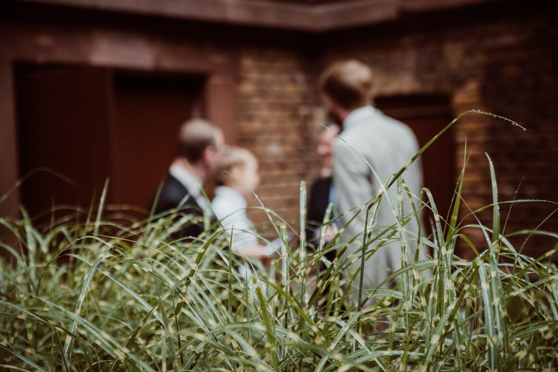 Details | Hochzeitsfotograf Aachen