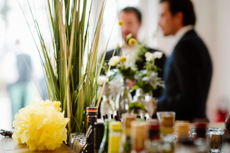 Hochzeitsfotografin Köln