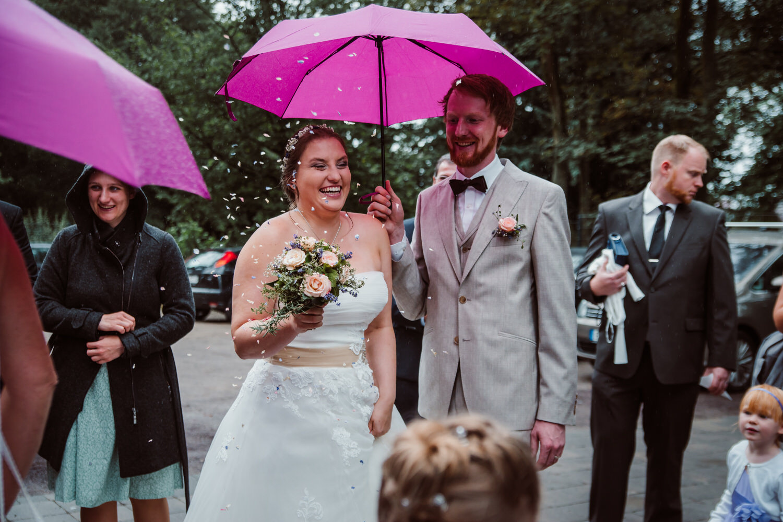 Hochzeit | Hochzeitsfotograf Aachen