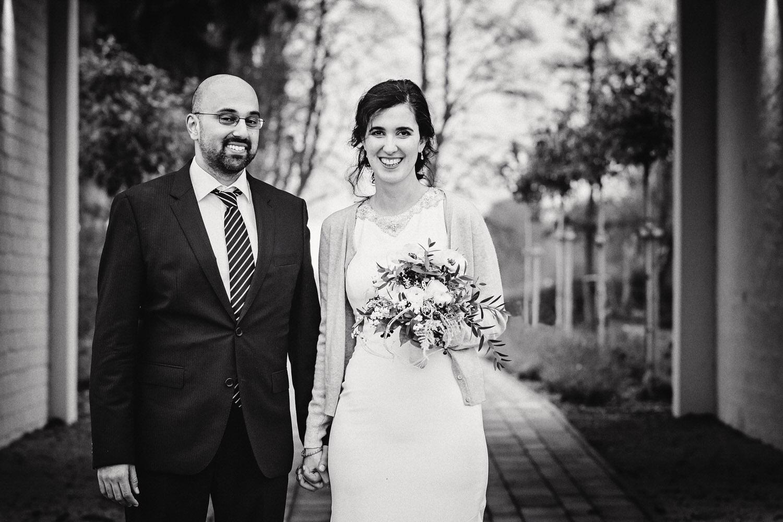 Hochzeitslocation Kabelwerk Bergheim