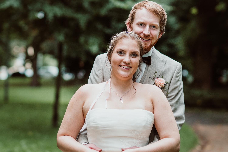 Brautpaarbilder | Hochzeitsfotograf Aachen