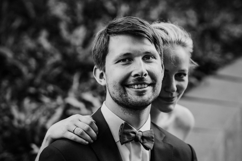 Brautpaar Shooting | Hochzeitsfotograf Aachen