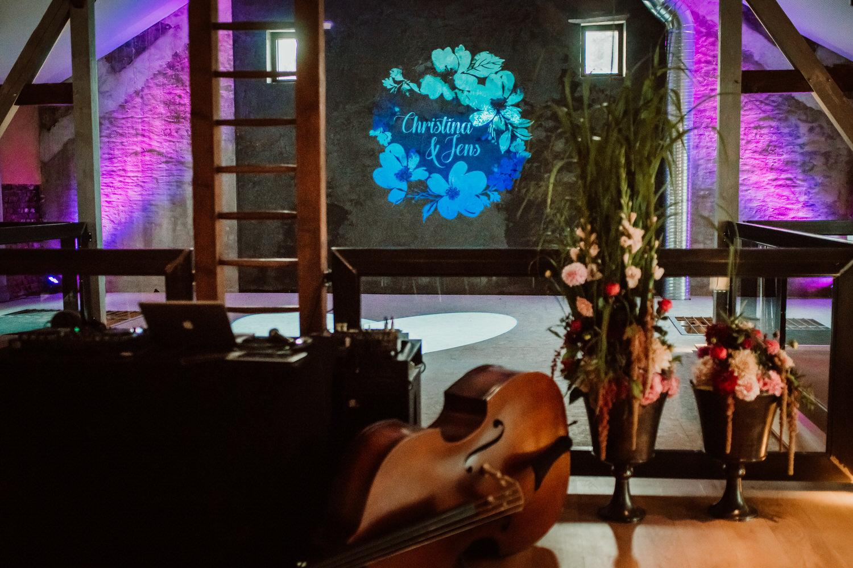 Hochzeitslocation Andreashaus Niederzier | Hochzeitsfotograf Aachen