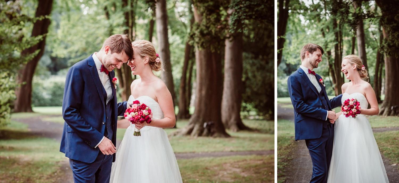 Paar Session Hochzeit | Hochzeitsfotograf Aachen