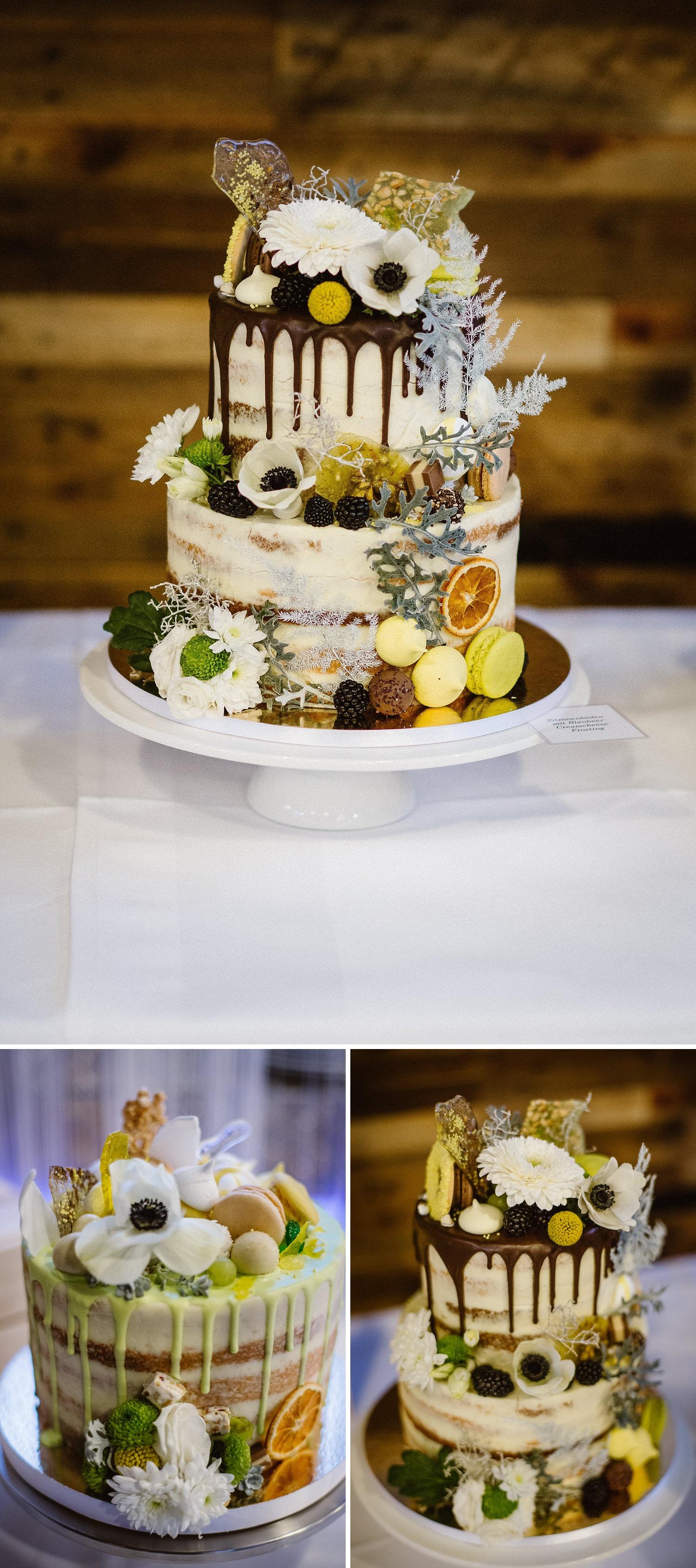 Hochzeitstorte Hochzeitsfotograf Aachen