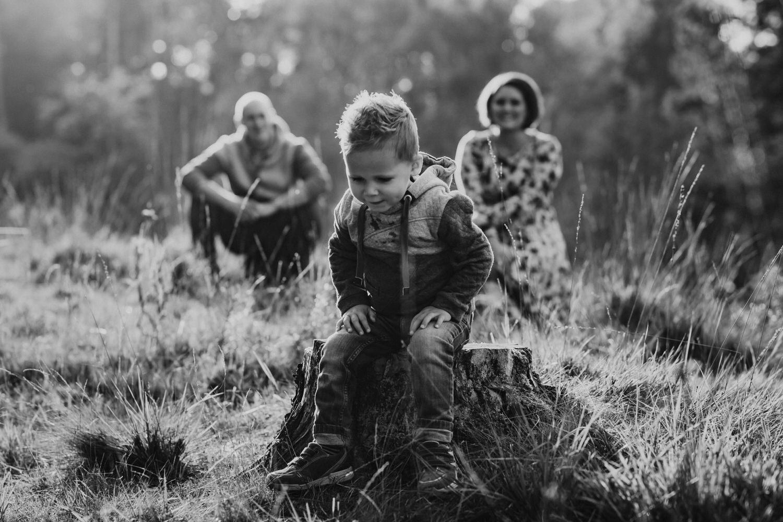 Familienfotos | Familienfotografie Aachen