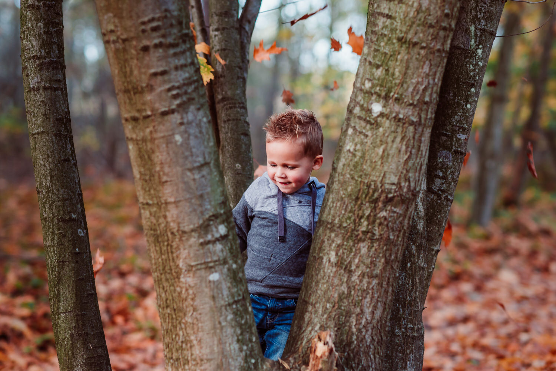 Kinderfotografie | Portrait | Familienfotografie Aachen