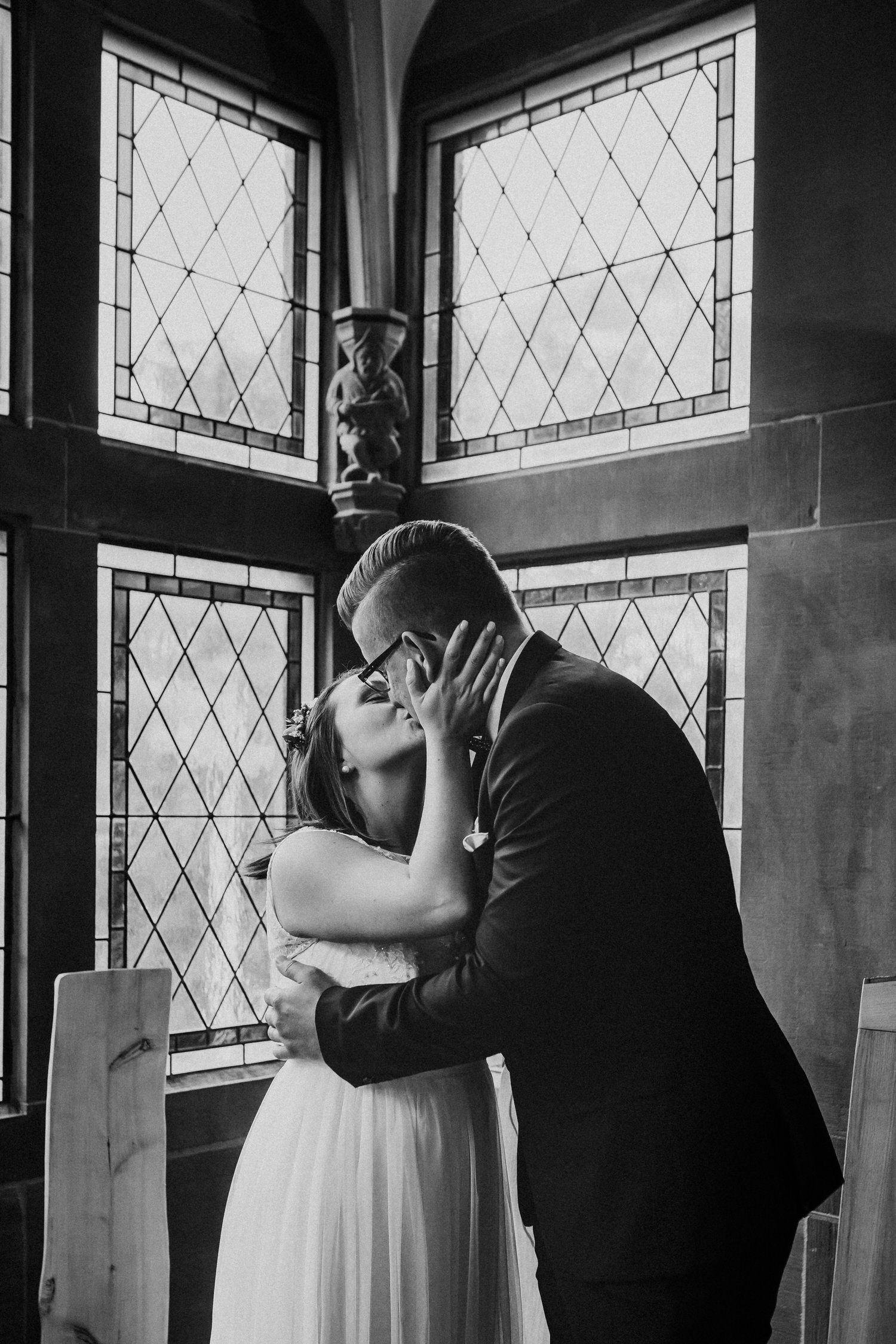 Standesamt Hochzeitsbilder | Hochzeitsfotografie Aachen