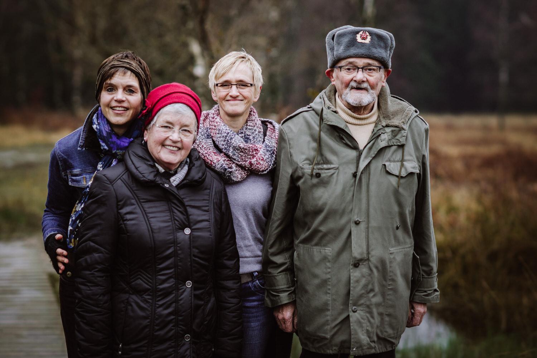 Familienfotos Aachen | Familienfotografie Aachen