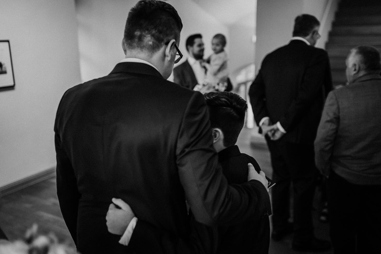 Hochzeitsreportage | Hochzeitsfotografie Aachen