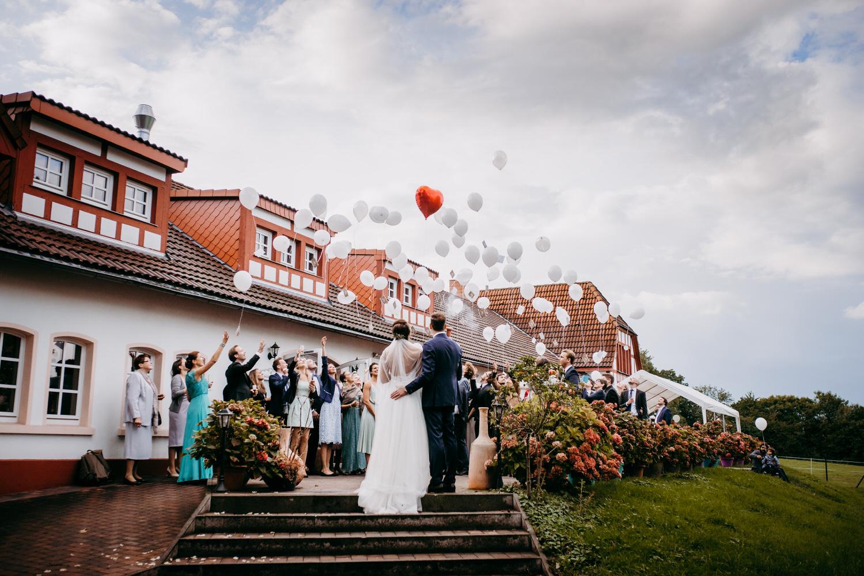 Weilerhof Brühl | Hochzeitsfotografie Aachen